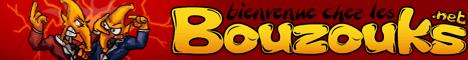 Bannière 1
