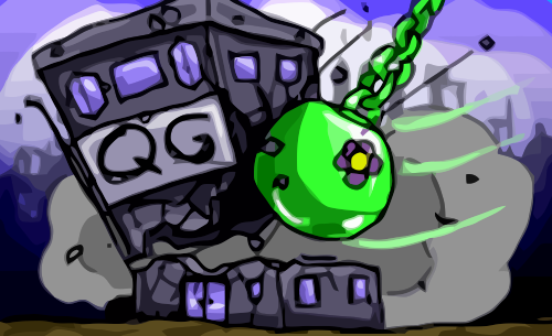 ecolo.png