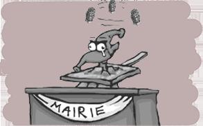 mairie_panneau.png