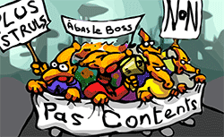 syndicat_grosse_manif.png